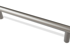 fit-202-Grade-stainless-steel-bar-handle