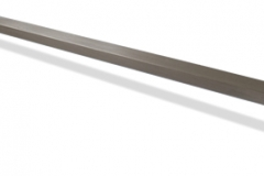 fit-barcelona-slimline bar handle