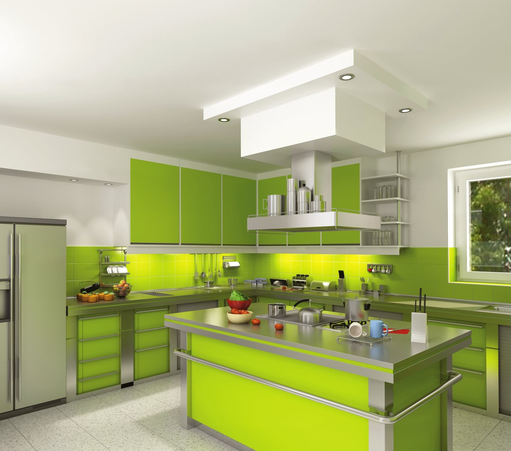 Kitchen Cupboards Cupboards Inc