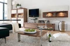 living-room-table-centerpieces-contemporary-with-image-of-living-room-ideas-fresh-on-gallery