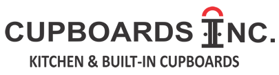 Cupboards Inc